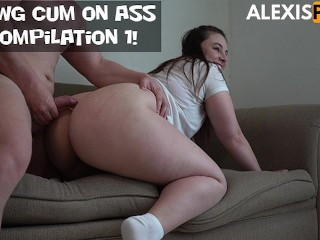 Pawg Phat Ass photo 9
