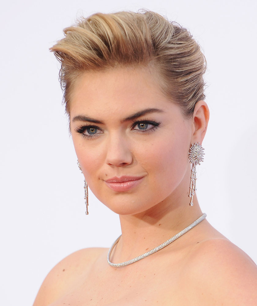 Kate Upton Icloud Pictures photo 8
