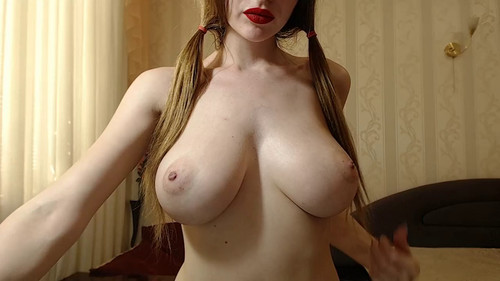 Camgirl Forums Nude photo 27