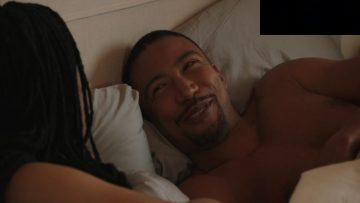 Ncis New Orleans Nude photo 1