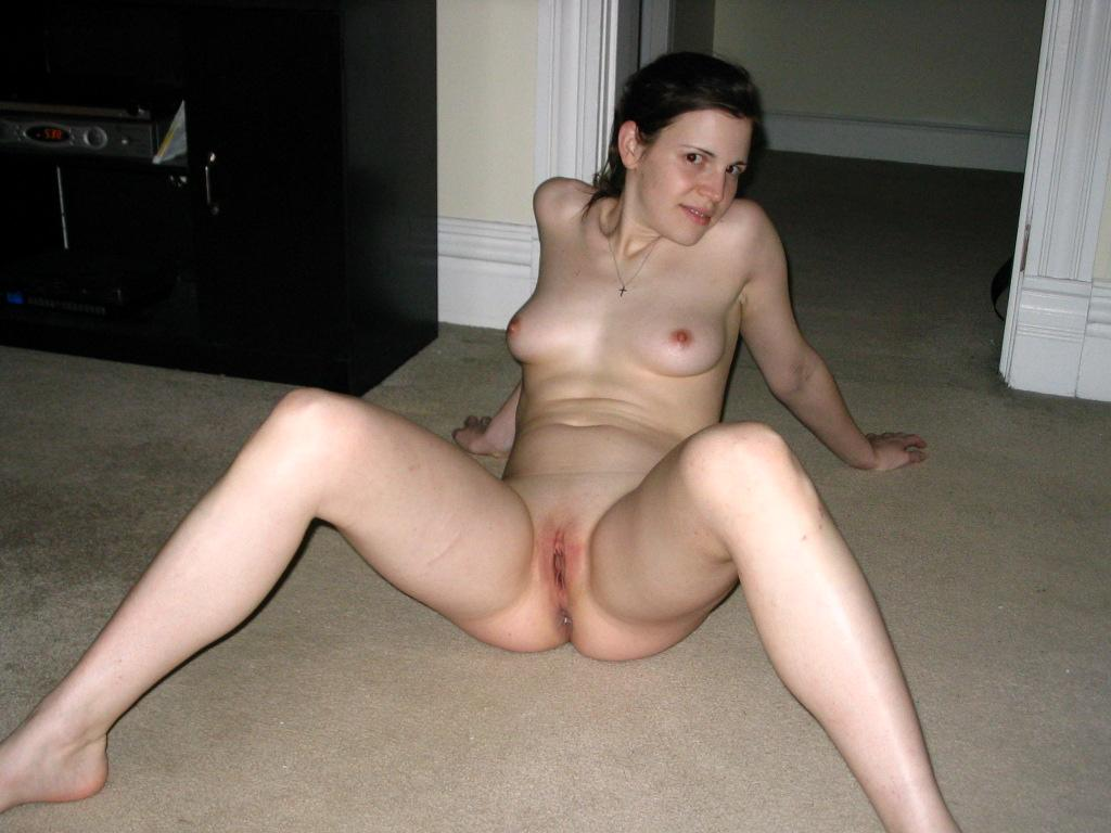 Wife Loves Hard Cock photo 5