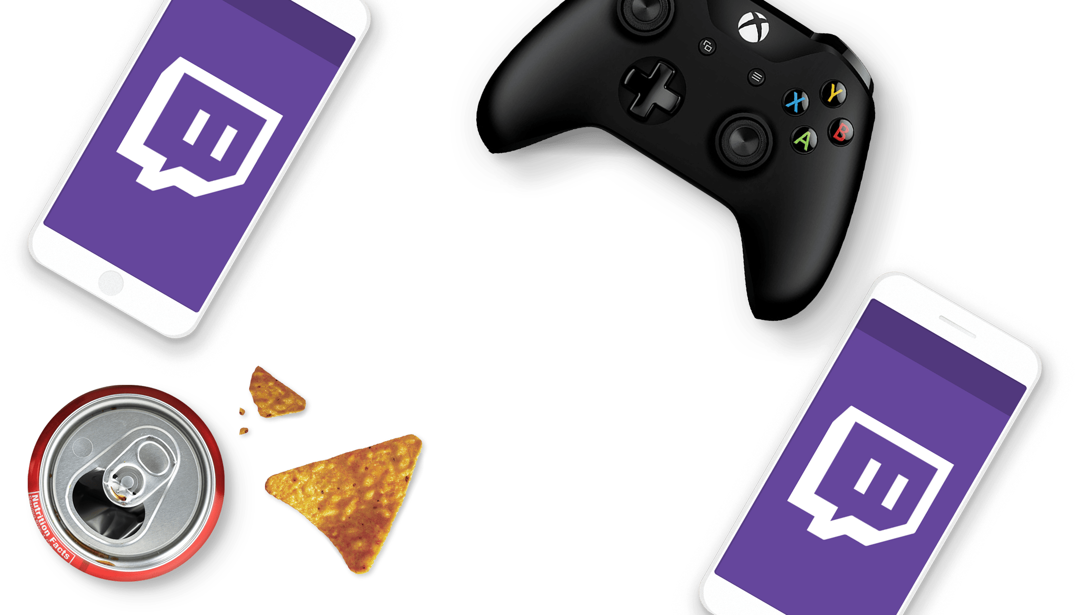 Twitch Video Player Size photo 11
