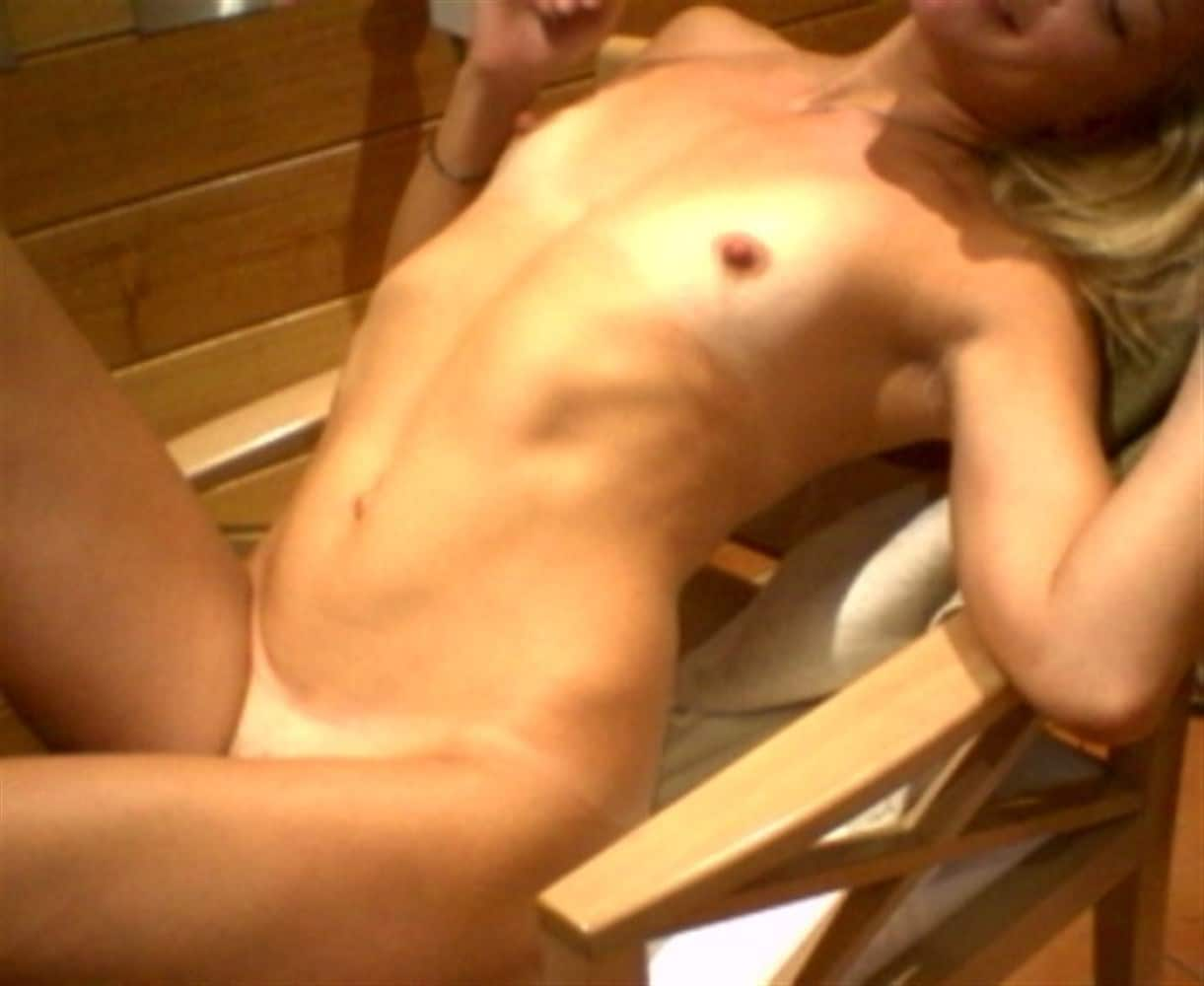 Kate Hudson Ever Been Nude photo 4