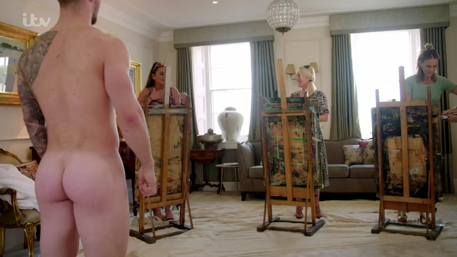 Real Housewives Of New Jersey Naked photo 15
