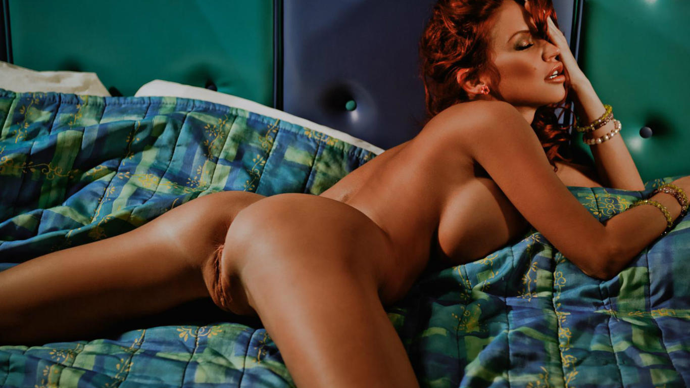 Bianca Beauchamp Nude Pictures photo 28