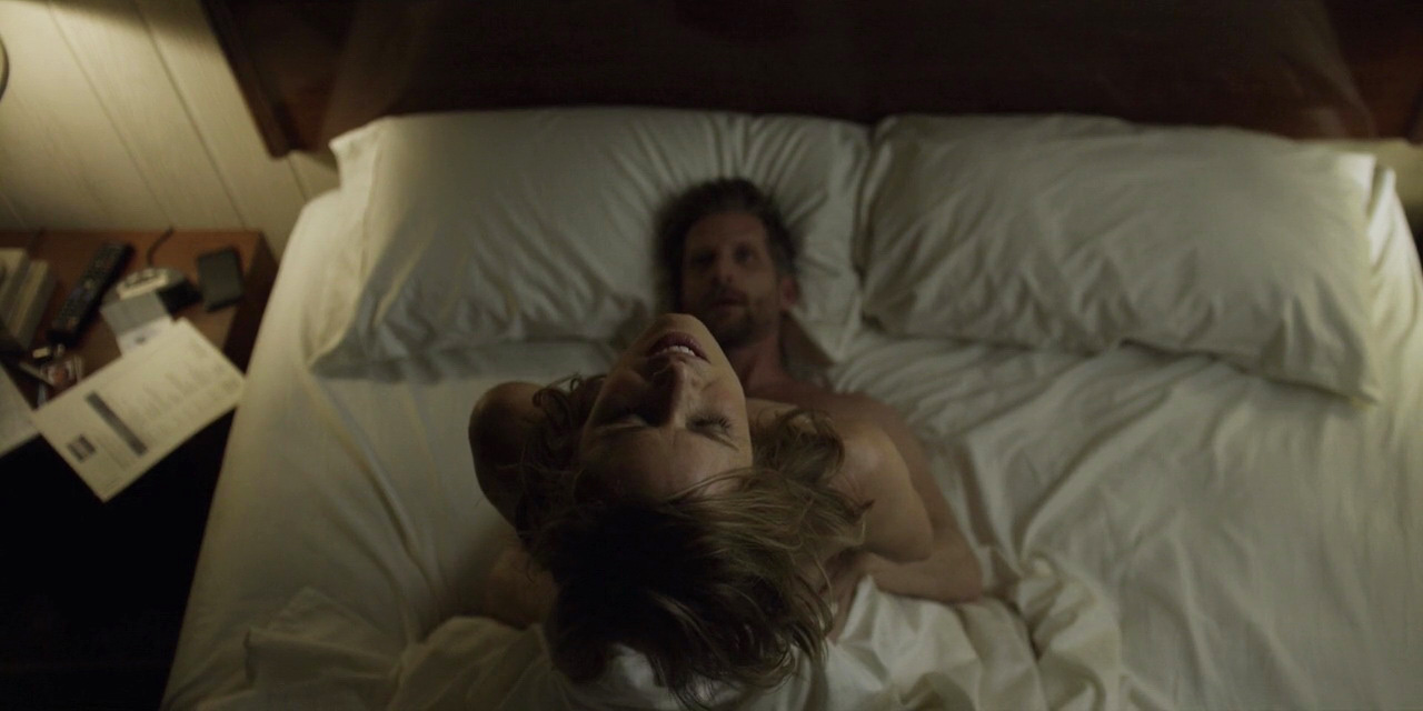 House Of Cards Nudes photo 11