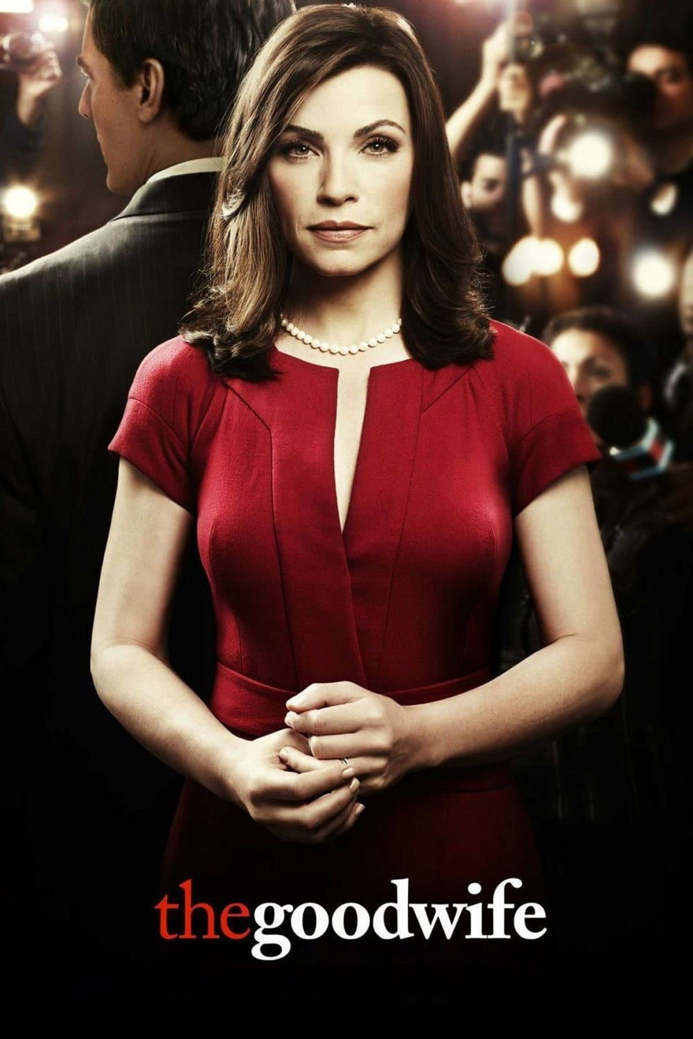 Betty Gilpin The Good Wife photo 30