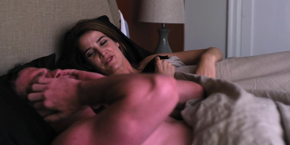 Colby Smoulders Nude photo 23