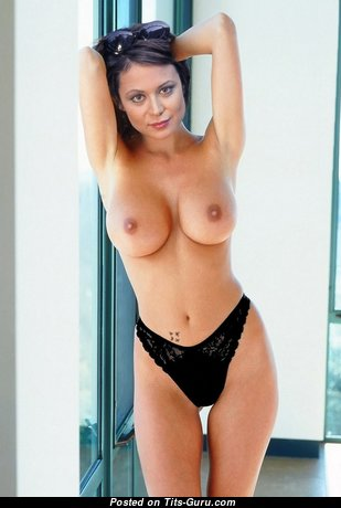 Katherine Bell Topless photo 28