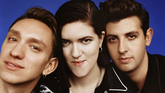 The Xx Dating photo 16