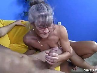Jacking Off Material photo 18