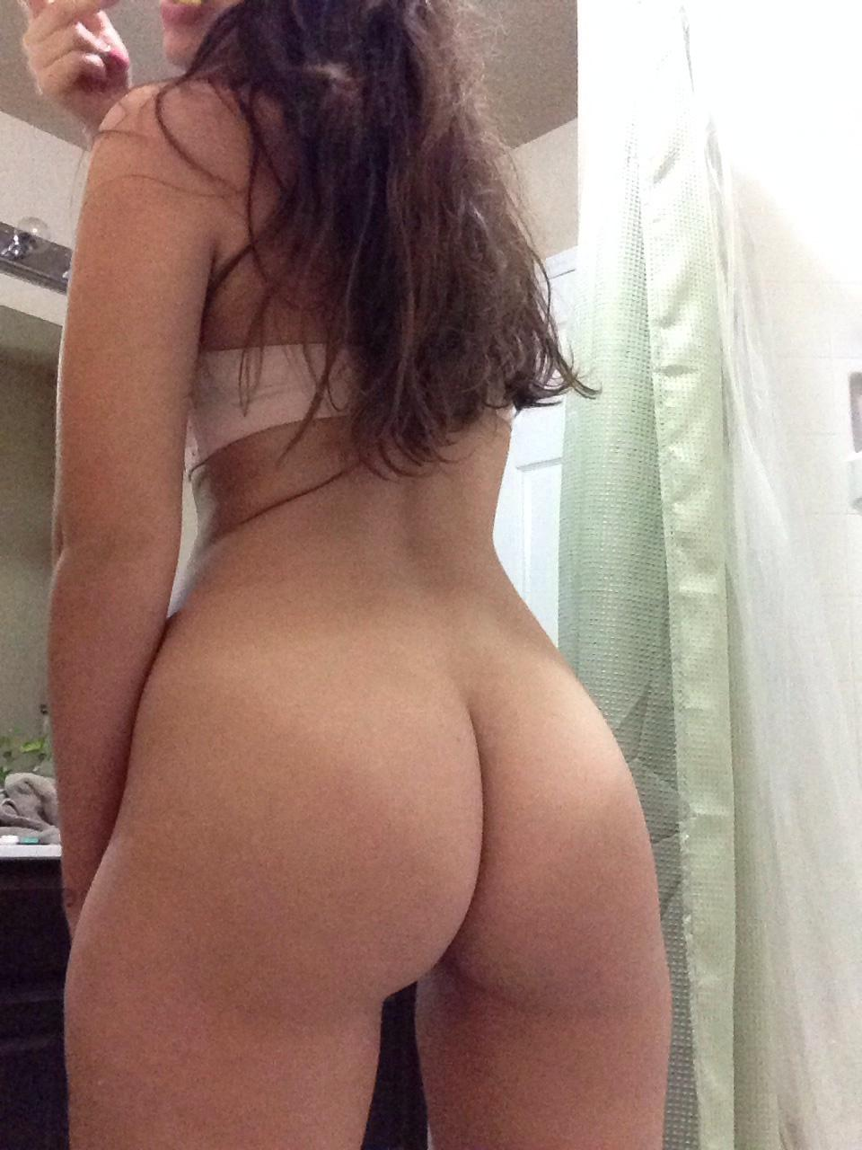 Best Nude Ass Pic photo 17