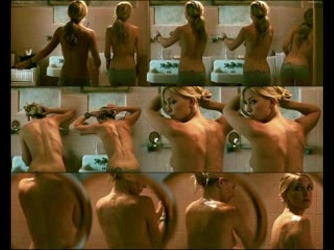Kate Hudson Ever Been Nude photo 13