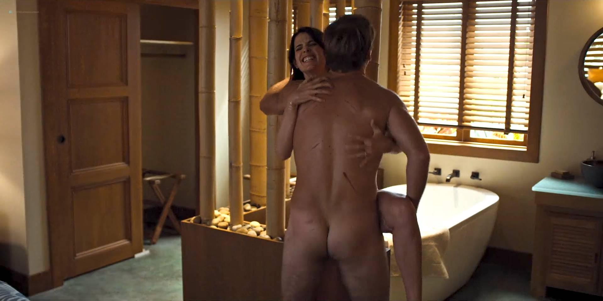 Colby Smoulders Nude photo 4