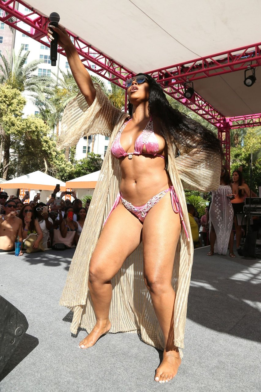 Ashanti Pussy Pictures photo 11