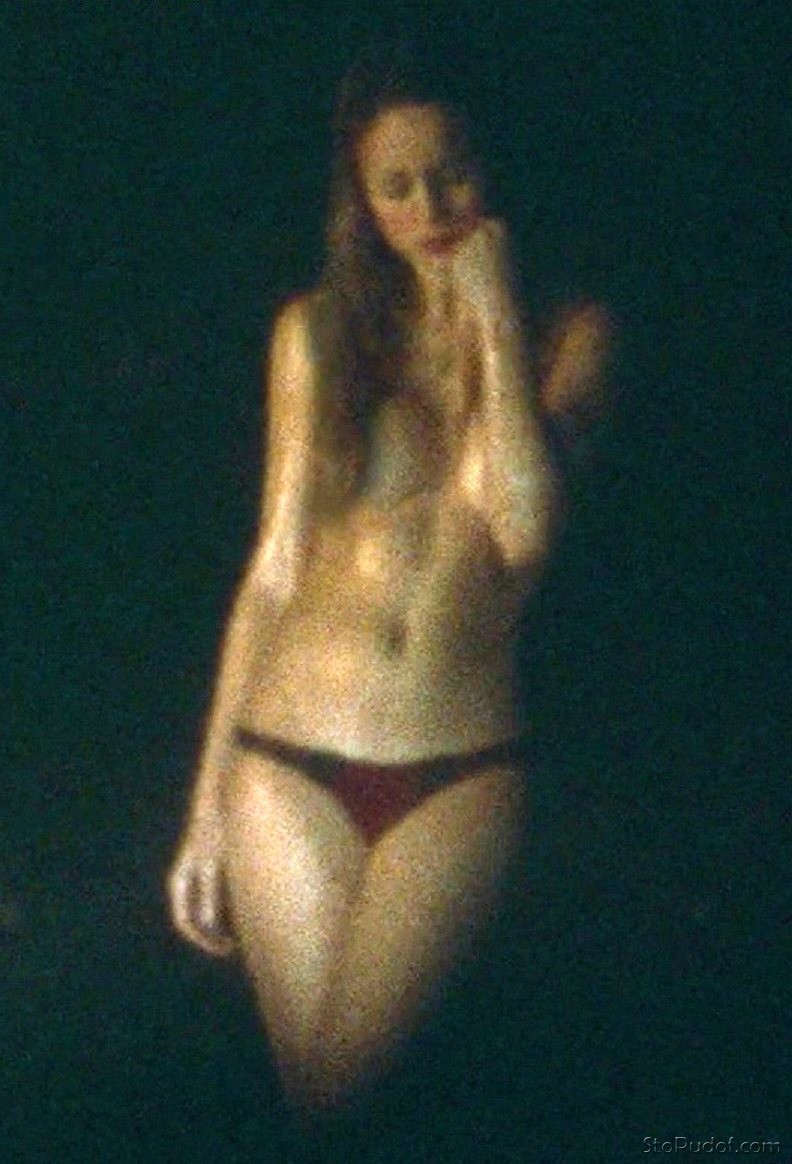 Brie Larson Been Nude photo 17