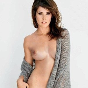 Colby Smoulders Nude photo 17