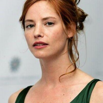 Sienna Guillory Twitter photo 14