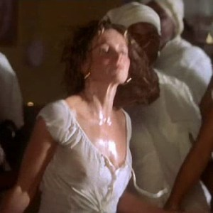 Jennifer Grey Nude Pictures photo 10