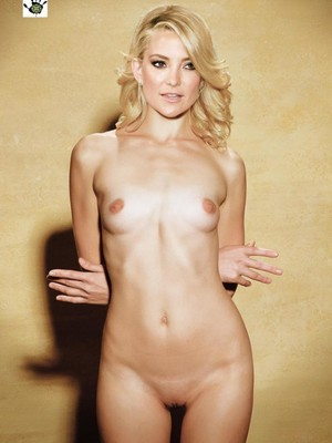Kate Hudson Ever Been Nude photo 20