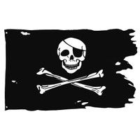 Gay Pirate Flag photo 25