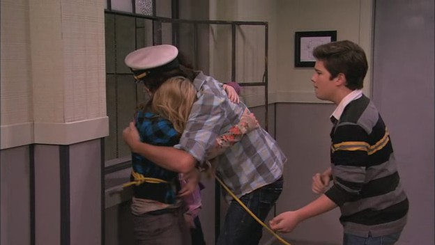 Icarly Sex Pictures photo 27