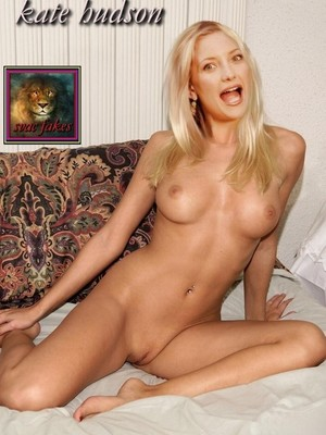 Kate Hudson Ever Been Nude photo 8