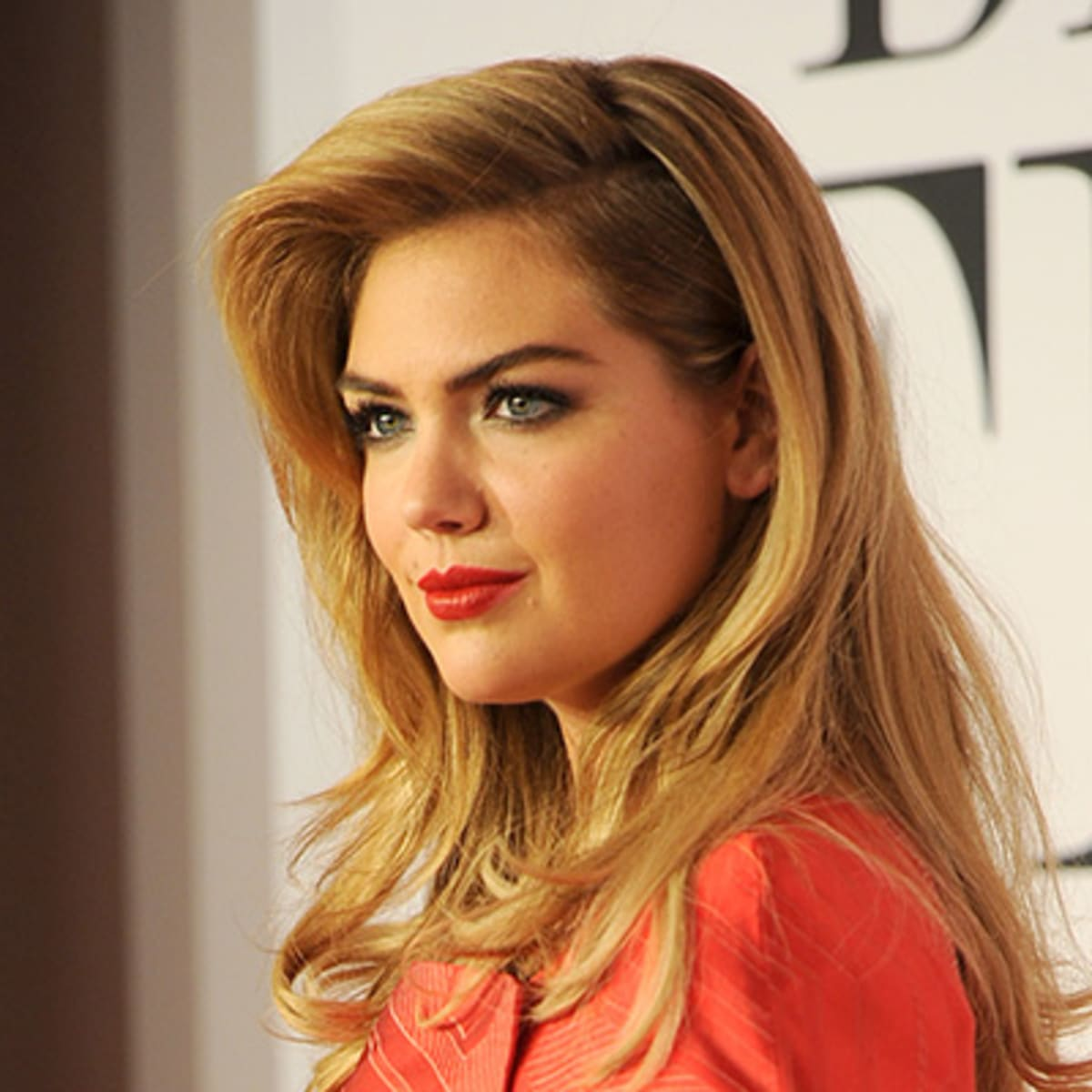 Kate Upton Icloud Pictures photo 11