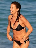 Kate Walsh Nudography photo 27