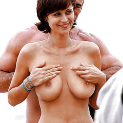 Katherine Bell Topless photo 27