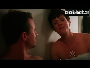 Ncis New Orleans Nude photo 28