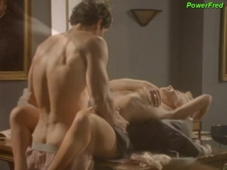 Ncis New Orleans Nude photo 24