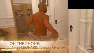 Real Housewives Of New Jersey Naked photo 2