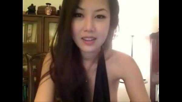 Who Is This Camgirl photo 25
